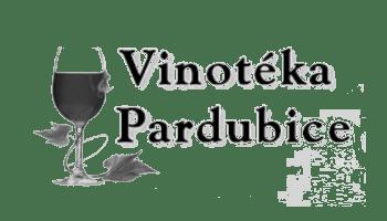 logo_pardubice