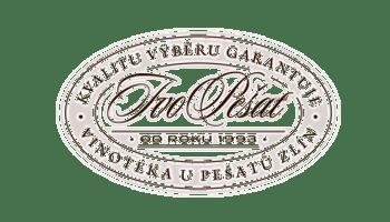 logo_pesat
