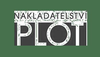 logo_plot