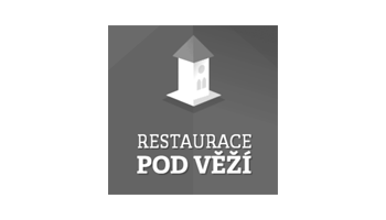 logo_pod_vezi