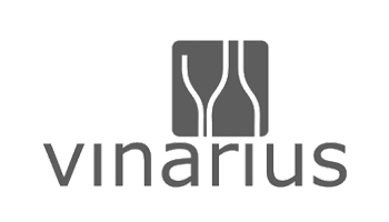 logo_vinarius