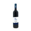 Alibernet 2013, zemské víno